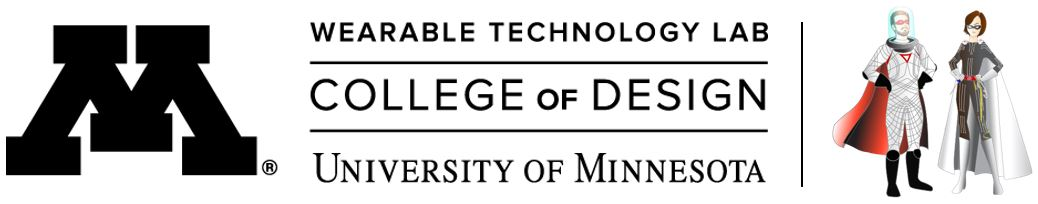 MU Wearables Logo1