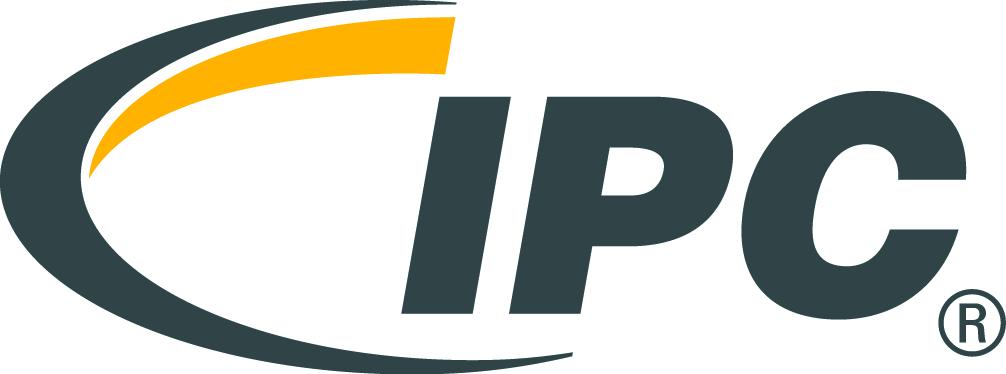 IPC-logo1