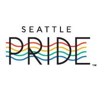 2015 Seattle Pride Parade