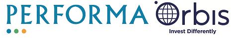 Performa Logo 2015