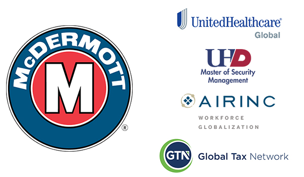 Global Benefit Forum - Houston