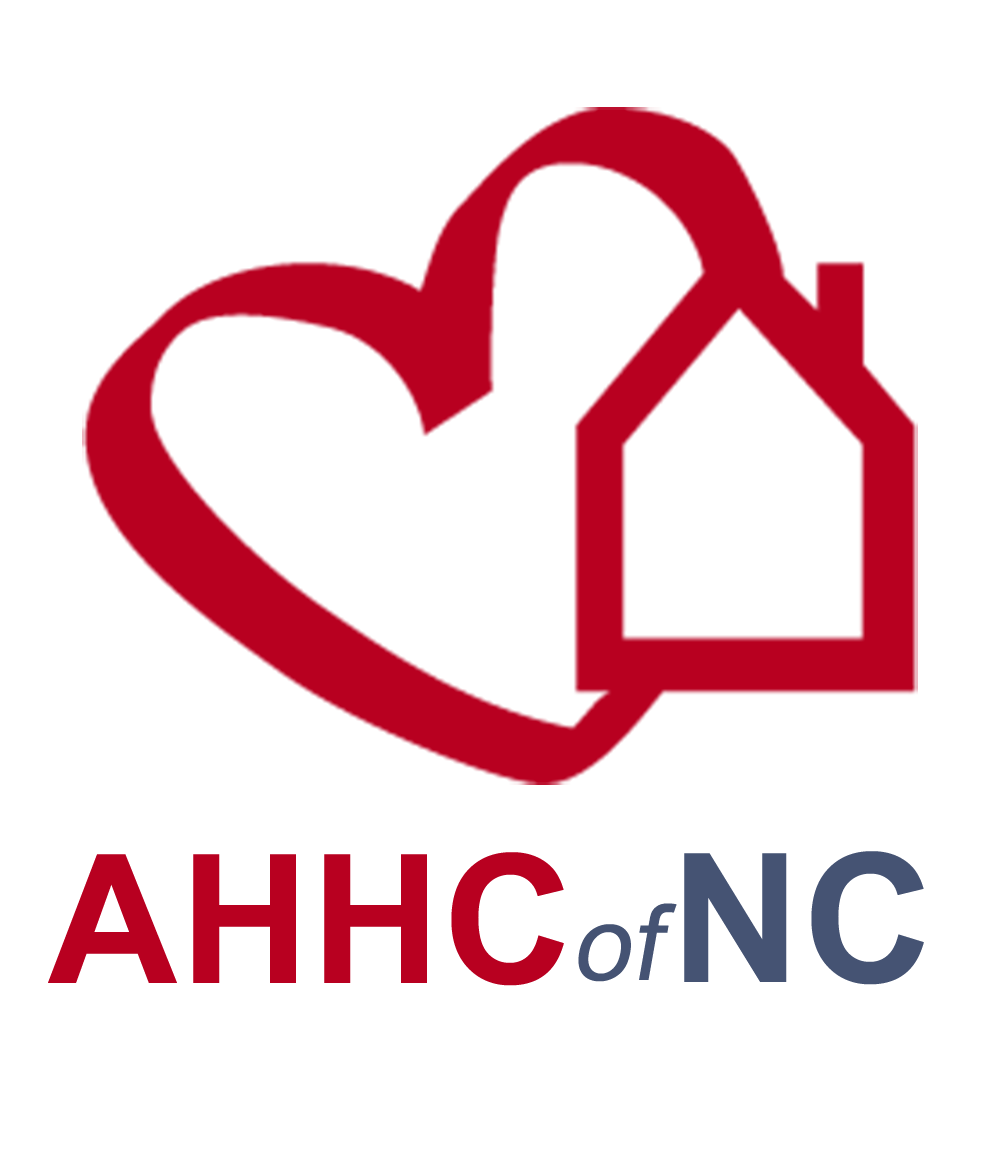 AHHC Logo LG Web Final
