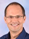 David Searns