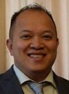 Trung Truong