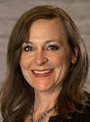 Cathy Penrod