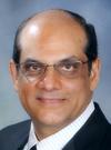 Ron Shahani