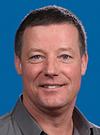 Maurice Benz