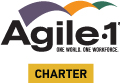 Agile-1