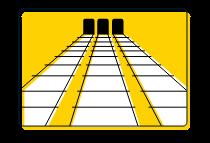Icon_Tracks_HC20_2006