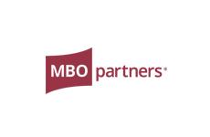 MBOpartners_CWS20eu_2005
