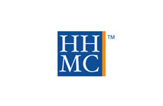 HHMC_EF20na_2001