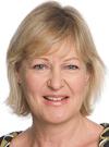 Fiona Coombe