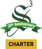 S3 25th anniversary
