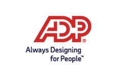 ADP_EF21na_2101