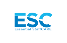 Essential StaffCARE_EF21na_2101