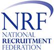 NRF_EF19eu_1910