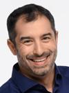 Bryan Pena
