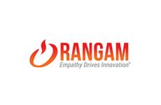 Rangam_CWS20na_2007