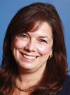 Adrianne Nelson