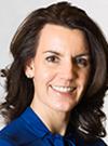 Jill Thornton