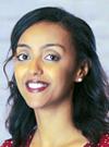 Hana Tadesse