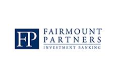 Fairmount Partners