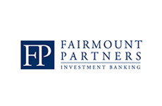 FairmountPartners_EF20na_1912