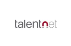 TalentNet_CWS20eu_2005