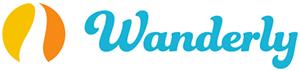 Wanderly
