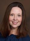 Lori McCrory