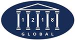 1218Global