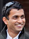 Nachi Junankar