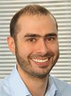 Aram Hampoian