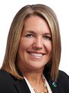 Kelly Rakowski