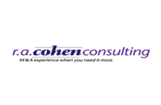 RA Cohen Consulting