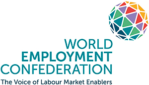 World Employment Confederation WEC