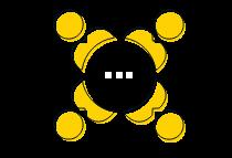 Icon_Roundtables_HC20_2006