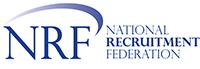National Recruitment Federation