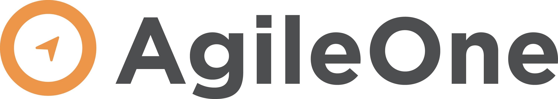 Agile-One