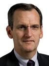 Patrick Murzyn