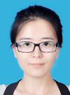 Weiping Zhi