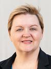 Wendy Stenger
