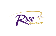 RoseInternational_CWS20na_2007