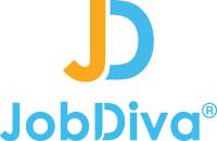 JobDiva_EF19eu_1910