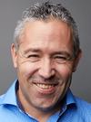 Brian Hoffmeyer