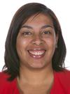 Madelyn Abreu