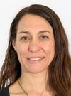 Jennifer Arcuni