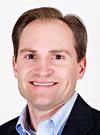 Brian Schwidder