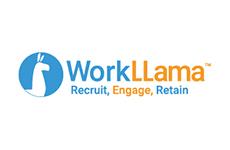 Work Llama