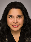 Salema Rice